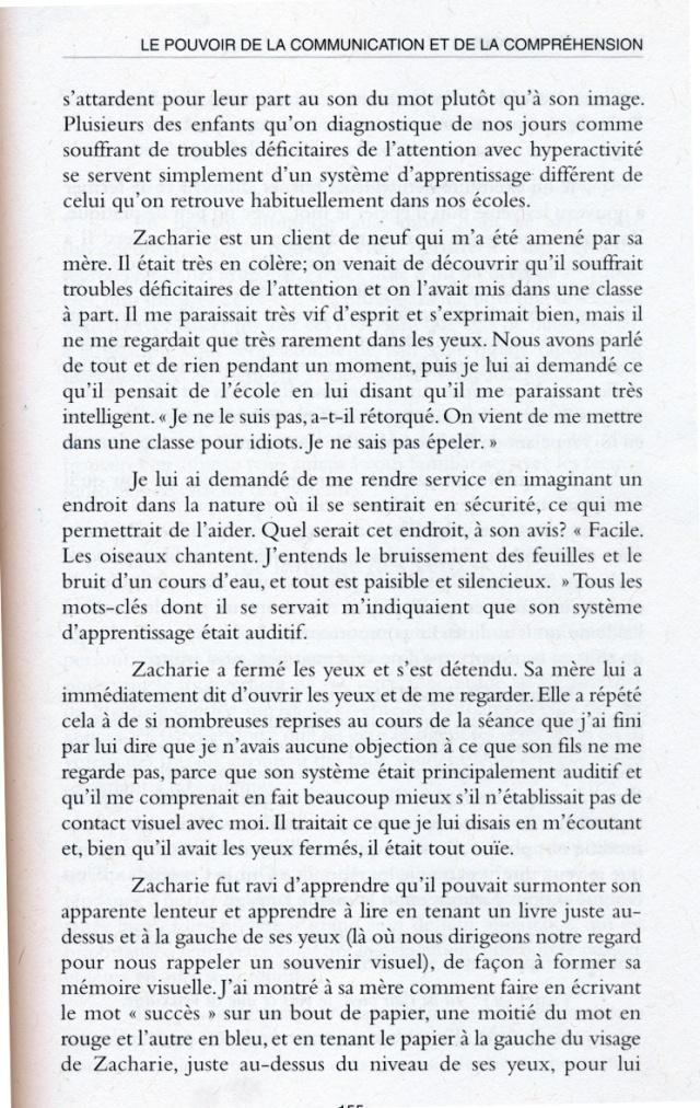 texte1